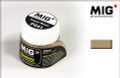 MIG PRODUCTIONS P041 - Fresh Wood (20ml)