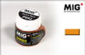 MIG PRODUCTIONS P042 - Ochre Rust (20ml)