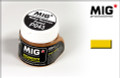 MIG PRODUCTIONS P043 - Khaki Russian Faded (20ml)