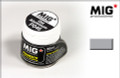MIG PRODUCTIONS P046 - Old Aluminium (20ml)