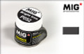MIG PRODUCTIONS P052 - Bright Iron (20ml)