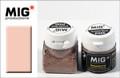 MIG PRODUCTIONS P055 - Cream Rust (20ml)