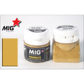 MIG PRODUCTIONS P056 - Light Brown - Dry Lake (20ml)