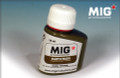 MIG PRODUCTIONS P300 - Earth Wash (75ml)