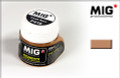 MIG PRODUCTIONS P416 - Fresh Rust (20ml)