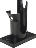 MR. HOBBY GUNZE SANGYO PS256 - Mr. Stand for Airbrush