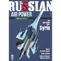 PLA EDITIONS DN01ENG - Russian Air Power - Defense Now 01 - English