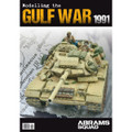 PLA EDITIONS AS1004GULF - Modelling The Gulf War 1991