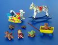 PLUSMODEL 219 - 1/35 Toys II