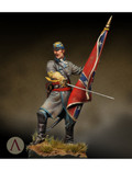 SCALE 75 SCA-001 - 75mm Honor & Glory