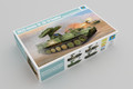 TRUMPETER 05554 - 1/35 9K35 Strela-10 (SA-13 Gopher) - Surface-to-Air Missile System