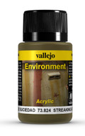 VALLEJO 73824 - Streaking Grime (40ml)