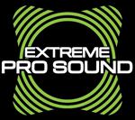 Extreme Pro Sound Store