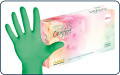 TRUE COMFORT NEOPRENE 100 GLOVES, 10 BOXES PER CASE SPECIAL OFFER!! SEE BELOW!!