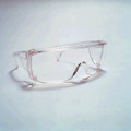 MOLNLYCKE BARRIER® PROTECTIVE GLASSES Protective Glasses, 10/bx, 3 bx/cs (SPECIAL OFFER!! SEE BELOW!!) $121.2/CASE