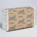 KIMBERLY-CLARK C-FOLD TOWELS Scott C-Fold Towels, 1-Ply, 200/pk, 12 pk/cs (SPEICAL OFFER!! SEE BELOW!!)$85.47/CASE