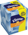 KIMBERLY-CLARK FACIAL TISSUE Kleenex® Anti-Viral, 68 sheets/bx, 27 bx/cs (SPEICAL OFFER!! SEE BELOW!!)$106.44/CASE