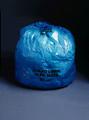 """MEDEGEN SURE-SEAL™ LINEN BAGS """"Soiled Linen"""" Linen Bag, 31"""" x 41"""", 1.0 mil, Blue, 250/cs (SPEICAL OFFER!! SEE BELOW!!)$99.45/CASE"""