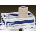 "J&J ELASTIKON™ ELASTIC TAPE Elastic Tape, 2"" x 2½ yds (5 yds stretched), 24 rolls/cs SPECIAL OFFER! SEE BELOW!$134.92/SALE"