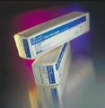 "TIDI VENTURE™ 8-PLY NON-STERILE COTTON-FILLED GAUZE SPONGES Cotton-Filled Sponge, 8-Ply, 2"" x 2"", Non-Sterile, 200/bg, 25 bg/cs SPECIAL OFFER! SEE BELOW!$93.75/SALE"