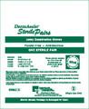 INNOVATIVE DERMASSIST® POWDER-FREE STERILE LATEX EXAM GLOVES Gloves, Exam, Medium (7½ - 8), Latex, Sterile, Powder-Free (PF), Pairs, 50 pr/bx, 4 bx/csSPECIAL OFFER!!!