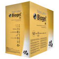 MOLNLYCKE BIOGEL® PI GLOVES Surgical Glove, Size 7½, Sterile, Non-Latex, Powder Free (PF), 50/bx, 4 bx/csSPECIAL OFFER!!!