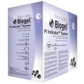MOLNLYCKE BIOGEL® PI INDICATOR® GLOVES Surgical Glove, Size 7, Sterile, Non-Latex, Powder Free (PF), 50/bx, 4 bx/csSPECIAL OFFER!!!