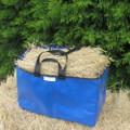 Hay/Gear Carry Bag