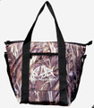 Sea Angler Gear Camouflage Soft Cooler Bag