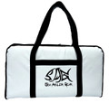 "Sea Angler Gear 48""x20"" Insulated Fishing Bag"