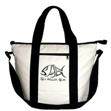Sea Angler Gear Soft Cooler Bag
