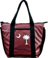 Sea Angler Gear Garnet Soft Cooler Bag