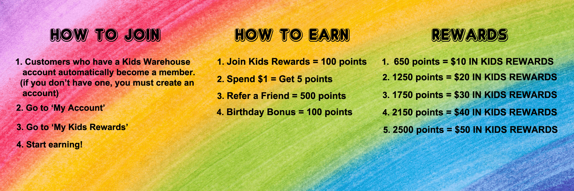 kids-rewards-footer-min.png