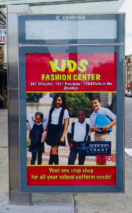 kidsfashioncenterbusstop.jpg