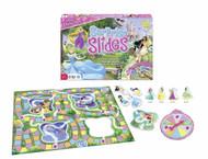 Disney Princess Surprise Slides Game