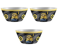 Despicable Me 3 Individual Bowl