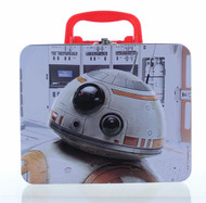 Star Wars BB-8 Tin Puzzle