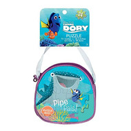 Finding Dory Bag Puzzle (24-Piece)
