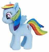 My Little Pony Rainbow Dash Cuddly Plush