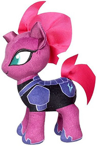 My Little Pony the Movie Tempest Shadow Plush