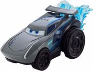 Cars 3 Splash Racers Jackson Storm Vehicle