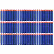 Nerf N-Strike Elite Series Dart Refill Pack (75 Darts)