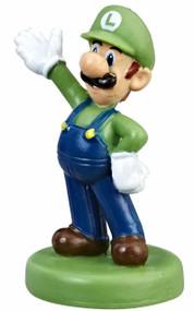 Monopoly Gamer Power Pack - Luigi