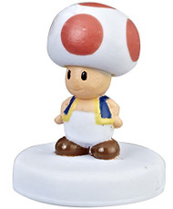 Monopoly Gamer Power Pack - Toad