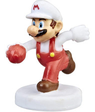 Monopoly Gamer Power Pack - Fire Mario