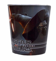 Star Wars Ep7 Live Action Wastebasket