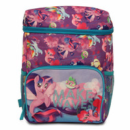 My Little Pony Insulated Cooler Backpack