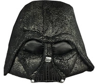 Star Wars Girls Vader Face Pillow, Darth