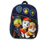 Paw Patrol Sky Patrol 16 inch Backpack