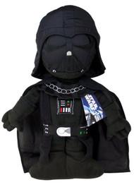 Darth Vader Pillowtime Pal